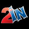 2IN - Intrebari Interesante