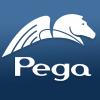 Pega Mobile