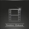 FinnkinoMovies