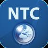 NTC Phone 4.7 Up