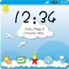 HappyBaby OS6