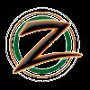 Radio Zindagi 1550 AM Bay Area