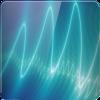 RadioFX Console