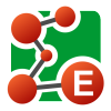 E-Codes Free (check food additives known as e-numbers)