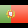 WorldDict Portuguese