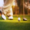 Golf Updates