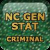 NC Gen Stat - Criminal Code