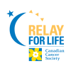 Relay For Life Ontario