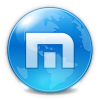 Maxthon Web Browser for BlackBerry PlayBook