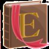 ePub Reader Lite
