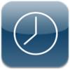 DIGI-WebApp