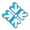 Frost Lite - Private Browser and Image Hider