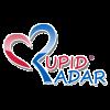 CupidRadar