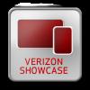 VZW DeviceShowcase Curve 9370