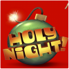 HolyNightVideo