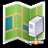 ArcGIS Server Viewer