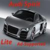 Audi Spirit Mobile Lite