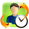 Profile Switcher - Profile scheduler App for BlackBerry(R)