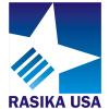 Rasikafm - USA