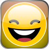 Easy Smiley Pack Pro - Hidden Messenger Smileys and Emoticons