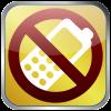Junk Call Blocker Pro