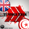 Tunisia Talk