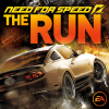 Need for Speed The Run (FR)