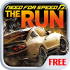 Need for Speed The Run - Free for your BlackBerry 9220 Smartphone