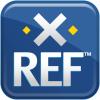 Copeland X-Ref™ 2.0