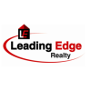 Leading Edge Realty Mortgage Calculator