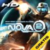 NOVA 2 HD GRATIS