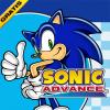 Sonic Advance™ Gratis