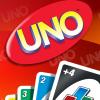 Uno Free