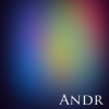 AndrClock