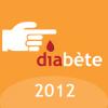 Congrès de la Société Francophone du Diabète