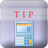 MEME Tip Calculator