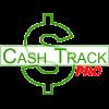 Cash Track Pro