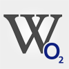 Wikipedia with O2 Ireland