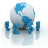 The Ultimate Currency Converter