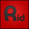RID Scan