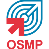 Mobile Payments - OSMP Georgia