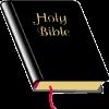Ayat Emas Alkitab