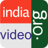 indiavideo.org