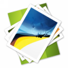 PhotoBrowser