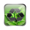 Environmental Protection Agency Waste Reduction