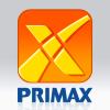 PRIMAX Tu Parada