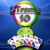 XTreme 10 FREE