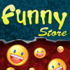 FunnyStore
