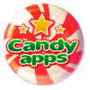 CandyApps Market: Hot Apps & Games (FREE)