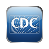 Centers for Disease Control and Prevention